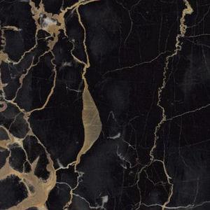 Marmo nero portoro prezzi